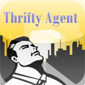 Thrifty agent