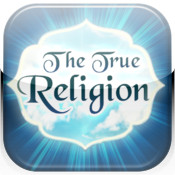 True Religion existence