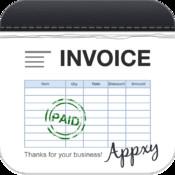 Turbo Invoice