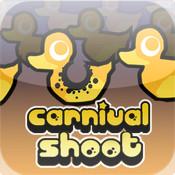 Carnival Shoot carnival
