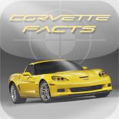 Corvette Facts c5 corvette parts