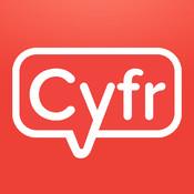 Cyfr Messenger
