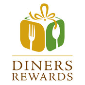 Diners Rewards