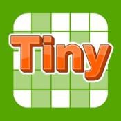TinyCrossword