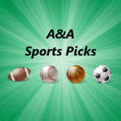 A&A Sports Picks