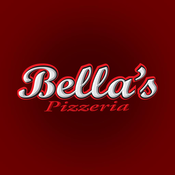 Bella`s Pizzeria