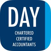 Day Accountants
