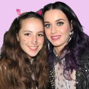 Katy Perry Quiz