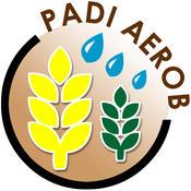 MARDI Padi Aerob