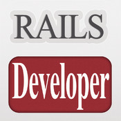 Rails Developer ogg and ape for developer