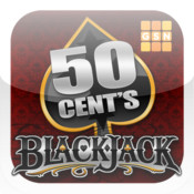 50 Cent`s Blackjack