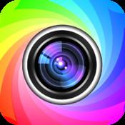 Art Editor Pro HD