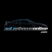AutoShowsOnline