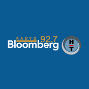 BloombergHT Live