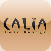 Calia Hair Design