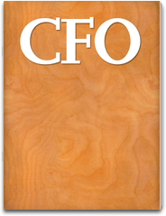 CFO Publications