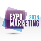 Expomarketing 2014