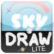 Kal Sky Draw Lite