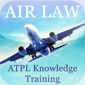 ATPL Air Law Exams