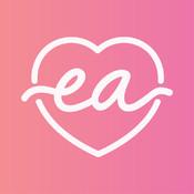 EverAfter Romance