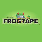 FrogTape Designer
