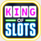 King of Slots Saga