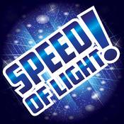 Speed of Light Pro