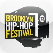 BK Hip-Hop Festival