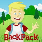 Backpack Adventures