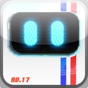 Bot Blaster for iPad