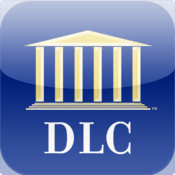 DLC-TheMortgageTeam current mortgage lending rates