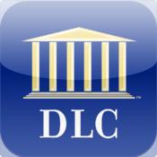 DLC-TheMortgageTeam current mortgage lending rates