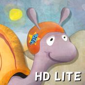Snail Domino HD Lite