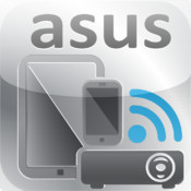 Asus WiFi Projection astral projection guide