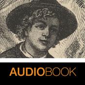 Audiobook – Tom Sawyer