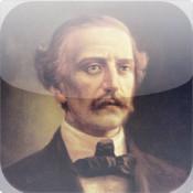 Bio: Juan Pablo Duarte
