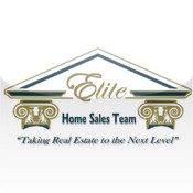Elite Home Sales Team current mortgage lending rates