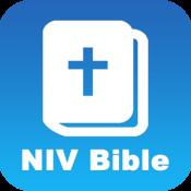 NIV Bible Books & Audio