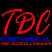 TDC Karaoke Song Book karaoke mid