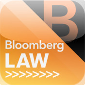 Bloomberg Law Reports