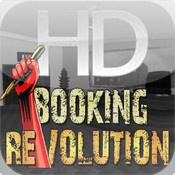 Booking Revolution HD