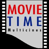 Movie Time Multicines