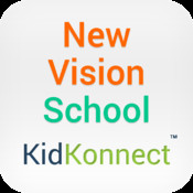 New Vision-KidKonnect