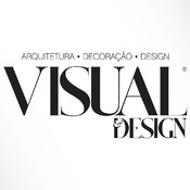 Revista Visual&Design