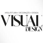Revista Visual&Design