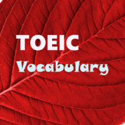 TOEIC Vocabulary Test toeic vocabulary handbook