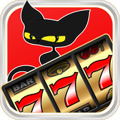 Cat 777 Slot Machine - FREE Chip to Chase Lotto