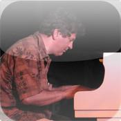 Delvallé Jazz Composer