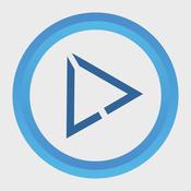 LivingLens Capture App