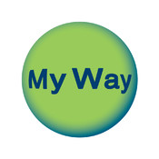 My Way - used cars online cheap used cars online